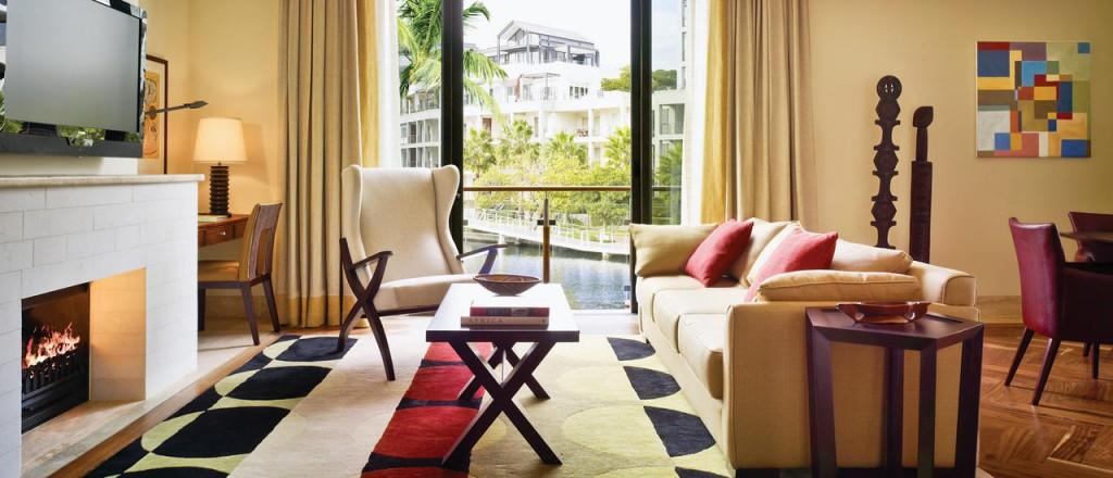 one-bedroom-island-suite